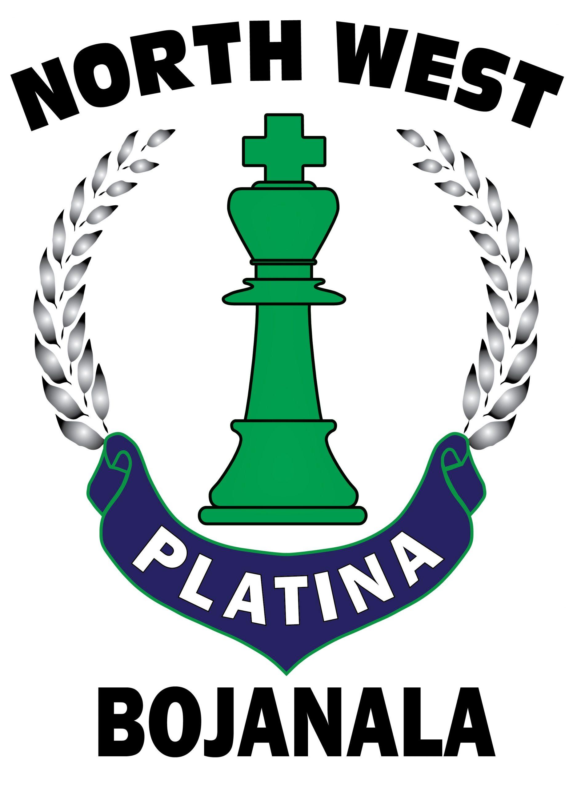 Bojanala Chess
